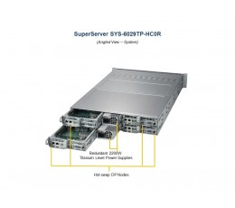 SYS-6029TP-HC0R