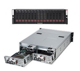 SuperServer 6036ST-6LR
