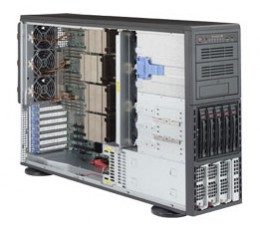 Supermicro SuperServer SYS-8048B-TR3F