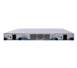 Mellanox 36 Ports QSFP Managed Switch - 1U Rack