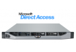 Iron Networks DirectAccess Gateway 2600D