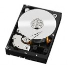 "WD Re 3.5"", 5TB, SATA3, 6Gb/s, 7200RPM, CACHE 128MB, 512E"
