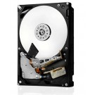"HGST 3.5"" 6TB SATA 6Gb/s 7.2K RPM 128M 0F23001 512e ISE Air (Aries KP)"