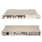 Supermicro A+ Server 1011M-T2,1U Barebone System, No CPU, No RAM, No HDD