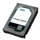 "HGST 3.5"" 6TB SATA 6Gb/s 7.2K RPM 128M 0F23022 4Kn SE Air (Aries KP)"