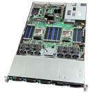 Intel Server System R1208WT2GS