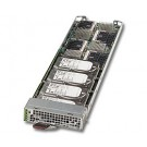 Supermicro Microblade MBI-6418A-T7H-PACK
