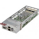 Supermicro MicroBlade MBM-CMM-001 Chassis Management Module