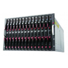 Supermicro Superblade Enclosure SBE-714E-R75, Blade Compute Node, No CPU, No RAM, No HDD