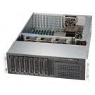 Supermicro SuperServer 6037R-TXRF