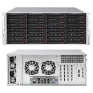 SuperStorage Server 6047R-E1R24N