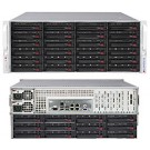SuperStorage Server 6047R-E1R36N
