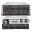 Supermicro SuperServer 6048R-E1CR36L