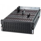 Supermicro SuperStorage Server SSG-6048R-E1CR90L, 4U, NO RAM, NO HDD, NO CPU