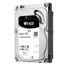 st1000nm0008-seagate-1tb-hdd-hard-drive