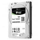 Seagate ST600MM0009 600GB SAS Hard Drive