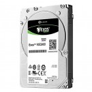 Seagate ST600MM0208 600GB SAS Hard Drive
