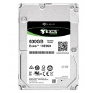 Seagate ST600MP0006 600GB SAS 12Gb/s 15K RPM EXOS 512N 256MB 2.5""
