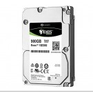 Seagate ST900MP0006 900GB SAS Hard Drive