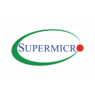 Supermicro IoT Gateway System  SYS-E100-8Q-TH, with 3G (WCDMA) - US