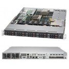 Supermicro SuperServer 1027R-WC1R