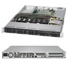 SuperServer SYS-1028R-TDW