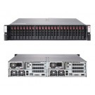 SuperStorage Server 2026T-DE2R24L