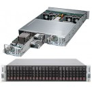 Supermicro SuperServer 2027PR-DTFR