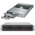 Supermicro SuperServer 2028TP-HC1FR