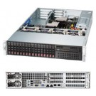 Supermicro SuperServer 2027R-72RFTP+