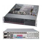 SuperServer SYS-2028R-C1R4+