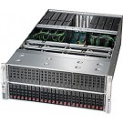Supermicro SuperServer SYS-4028GR-TR