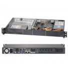 Supermicro,SuperServer,SYS-5017A-EF,5017A-EF,Supermicro 5017A-EF,SuperServer 5017A-EF