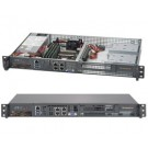 Supermicro SuperServer SYS-5018D-FN4T, 1U, System-on-Chip (SOC)