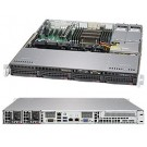 Supermicro SuperServer 5018R-MR