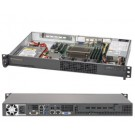Supermicro SuperServer SYS-5019S-L