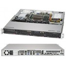 Supermicro SuperServer SYS-5019S-MN4