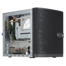 Supermicro SuperServer SYS-5029AP-TN2, Mini Tower , System-on-Chip (SOC)