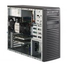 Supermicro SuperWorkstation 5038A-I
