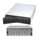 Supermicro SuperServer 5038MD-H8TRF 3U Barebone System, No CPU, No RAM, No HDD
