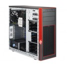 Supermicro Superserver SYS-5039AD-T, Tower, No CPU, No RAM, No HDD