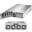 Supermicro SuperServer 5039MS-H12TR