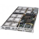 Supermicro SuperServer 6017R-73THDP+