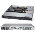 SuperServer 6017R-M7UF-BULK