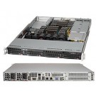 SuperServer SYS-6018R-WTRT