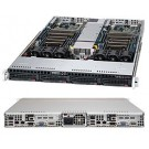 Supermicro SuperServer 6017TR-TF