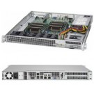 upermicro SuperServer 6018R-MD