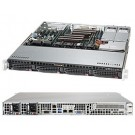 SuperServer SYS-6018R-MTR