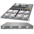 SuperServer SYS-6018R-TD8