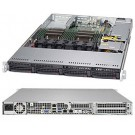 SuperServer SYS-6018R-TDW